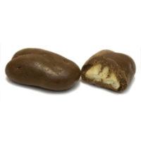 Chocolate Gran Marnier Pecans