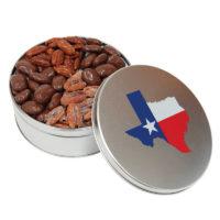 Pride of Texas Gift Tin