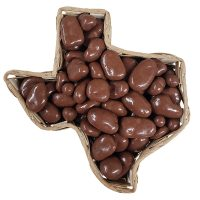 Texas Jiffy Basket